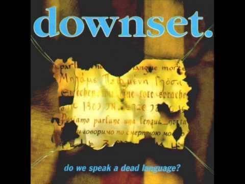 Downset - Sickness (reprise)