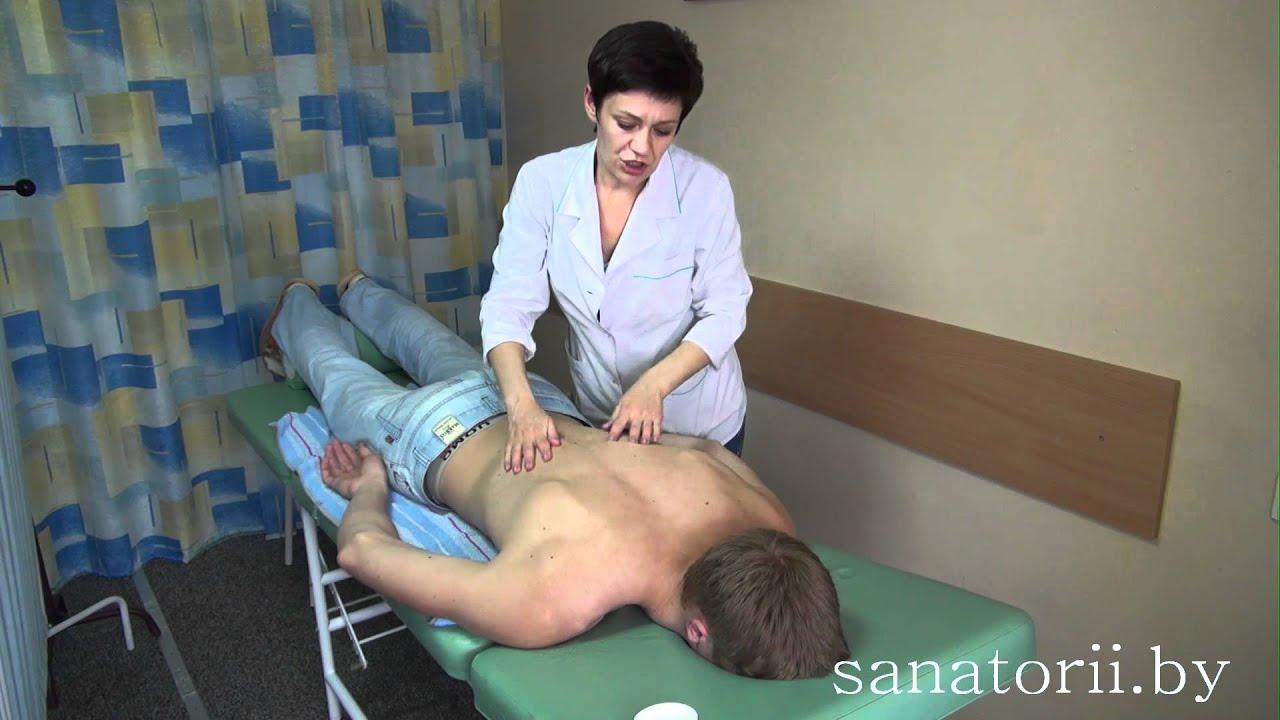 Секс в санатории с женщиной 26 фотография