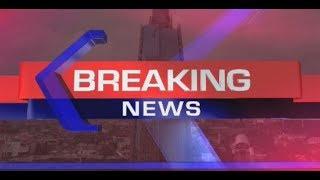 BREAKING NEWS - Situasi Terkini Demo di Bawaslu