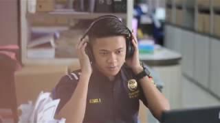 Download Lagu Selamat Idul Fitri 1439 H Bea Cukai Batam Gratis STAFABAND