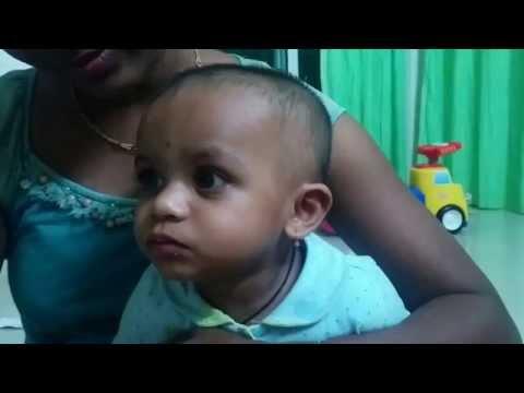 Chandoba Chandoba video