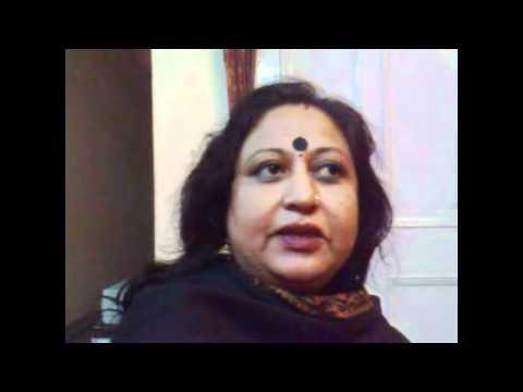 Washington Bangla Radio | Suvrajyoti & Tanusree Bandopadhyay - Sabita Kala Sangam
