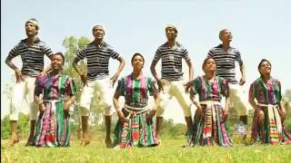 Bahil   Tadila Fente   Nama   Official Music Video   New Ethiopian Music 2016 ZvSc6ff2wDs