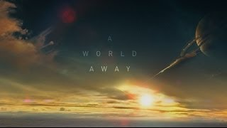 Emery - World Away