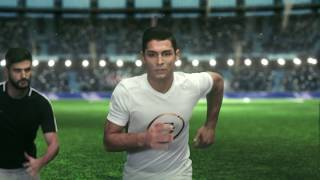 Virtual Football PRO on demand | Sport betting solutions by Golden Race