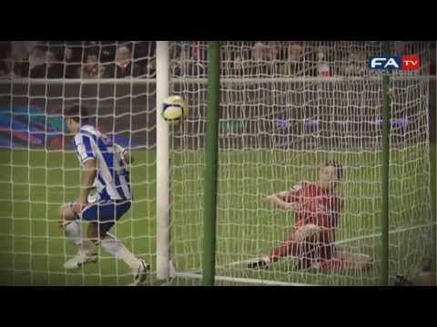 Greatest Own Goals FATV - FA Cup | FATV