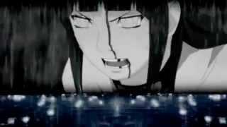 【NaruxHina】Naruto Shippuden Hinata Tribute Amv