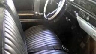 1966 Buick LeSabre available from Passing Lane Motors