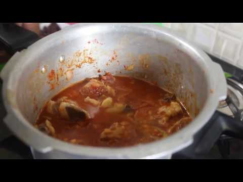 mutton gongura curry made by 65years old grandma || GRANDMA RECIPES