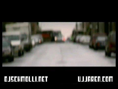 M.I.A. Wanted Dead or Alive! DJ Schmolli/ VJ Jaren