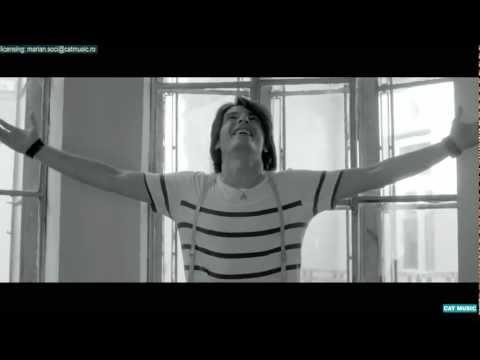 Sonerie telefon » Jukebox – Cum vrei tu (Numai tu) (Official Video)