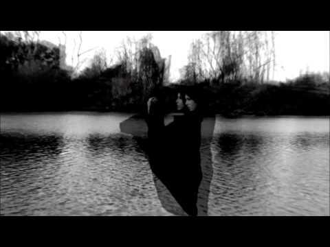 Chelsea Wolfe - Dreamer
