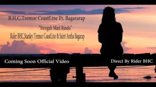 download lagu B H C,tremor Coastline Ft.  Bagarap -  gratis