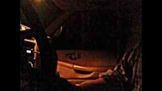Watch Timothy Seth Avett As Darling The Teal Dream video