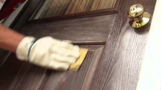 (6.13 MB) Tips On Exterior Wood Siding Paint Preparation Mp3