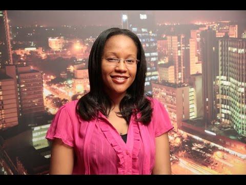 Terror suspect arrested at President Kenyatta's home [News Bulletin]