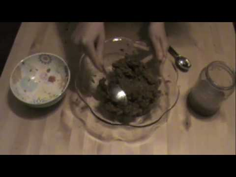 What To Do With The Vegetable Pulp From The Juicer, Ep99