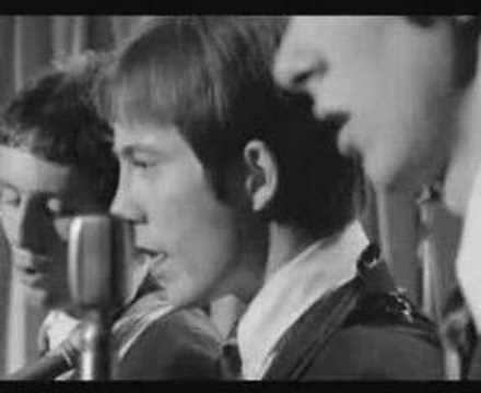 Small Faces - Ive Got Mine