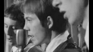 Watch Small Faces Ive Got Mine video