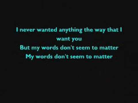 Secondhand Serenade - Tested & True