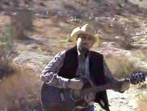 Juan Carlos González - Tu Linda Sonrisa