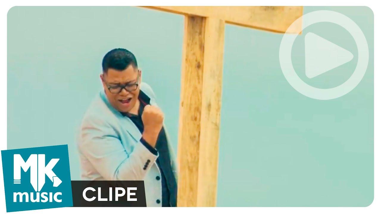 Culto do Calvário - Anderson Freire (Clipe Oficial MK Music em HD)
