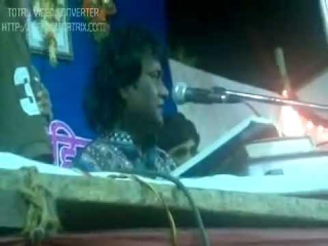 KESHA MADHI GAJARA SONG HADAPSAR GAON PUNE BHIM JAYANTI 2012...