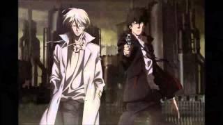 1 Hour Anime Music Mix - Epic Fight & Battle Soundtracks #1