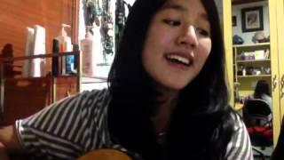 download lagu Adera Lebih Indah - Cover By Audy Andana gratis