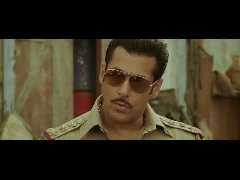 Dabangg 2 2012 English Subtitles Full Hindi  Full Movie  Salman Khan Movies DVD HD ENG SUB