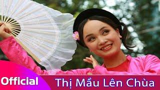 Vở Chèo: Thị Mầu Lên Chùa - NSƯT Thu Huyền