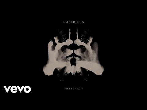Amber Run - Fickle Game (Acoustic) [Audio]