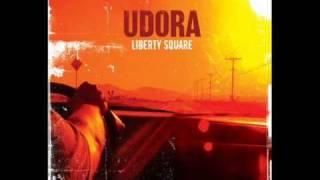 Watch Udora Breathing Life video