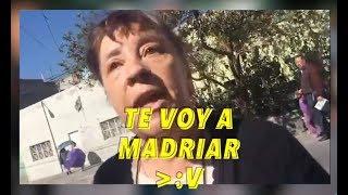 LAS 5 LADIES MÁS PREPOTENTES DE MÉXICO