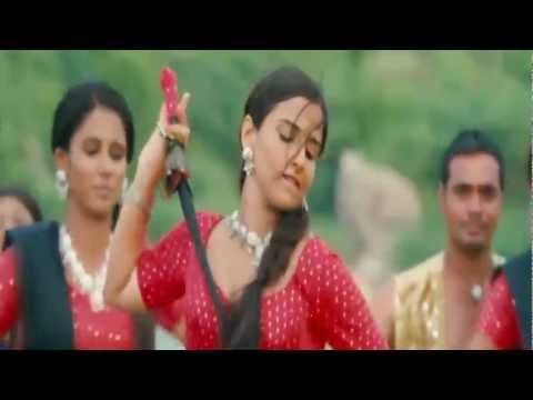 Nakka Mukka (tamil Dance Mix) - Dj Akhil Talreja - Promo video