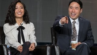 Will Fresh Off the Boat turn the tide for Asian Americans?