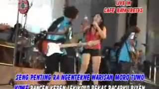 download lagu Ngamen 2   Ratna Antika   Mp3 gratis