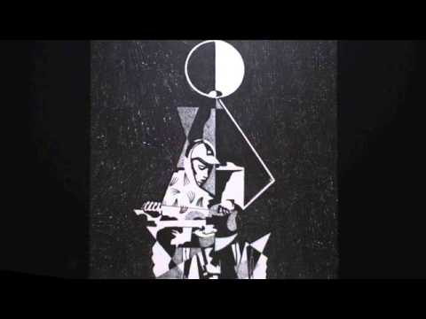 King Krule - Ocean Bed