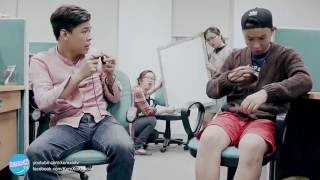 Video clip Kem xôi: Tập 65 -  Cầu hôn người đẹp