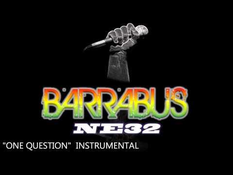 Barrabus -