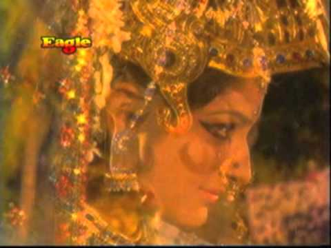 Sita Swayamvar Trailer video