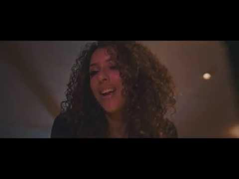 Geko & Ramriddlz Make You Come music videos 2016 hip hop