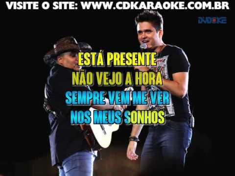 Humberto & Ronaldo   Dois Loucos De Amor