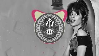 Camila Cabello ft. Young Thug - Havana (Ramy Blazin Oriental Remix) /البلازن/