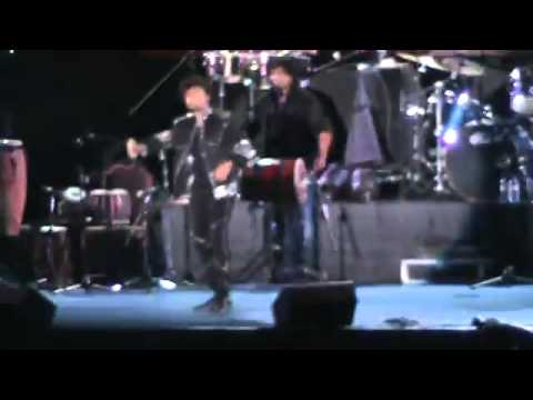 Sonu Nigam Live In Concert 2012 Colombowww Kottuwa Com video