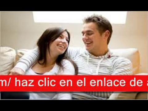 7 Consejos Para Matrimonios En Crisis
