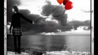 Watch Crvena Jabuka Vjetar video