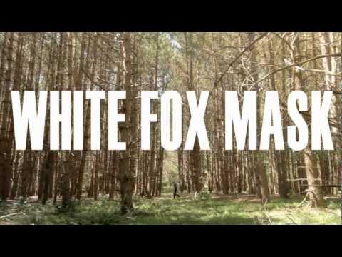 Watch White Fox Mask (2014) Online Free Putlocker