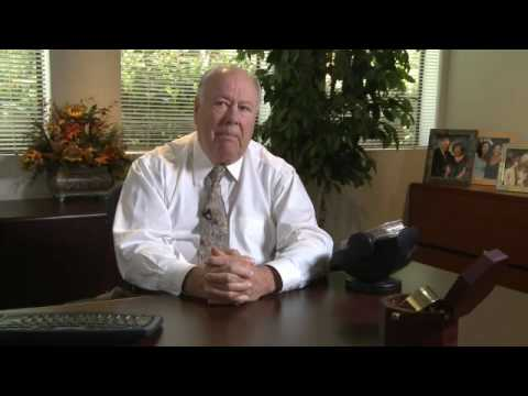 Grassi Investment Management, LLC - Business Profile Video