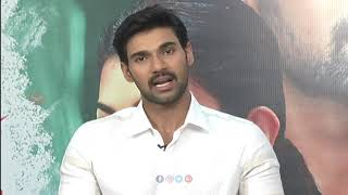 Sai Srinivas Bellamkonda about at #Sita Movie | Teja | Kajal Aggarwal | Silly Monks Tollywood
